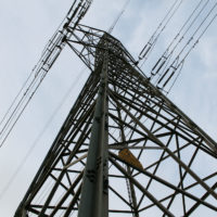 """Consecuencias de la falta de abastecimiento energético por apagones """"fortuitos"""""""