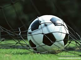 Esas cosas pasan, el futbol es así…. Yo me planto no lo admito