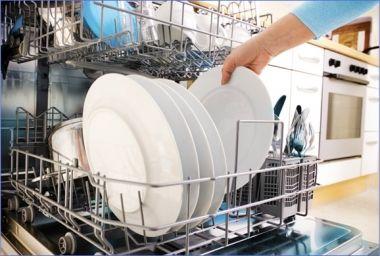 Potencial riesgo de incendio en electrodomésticos