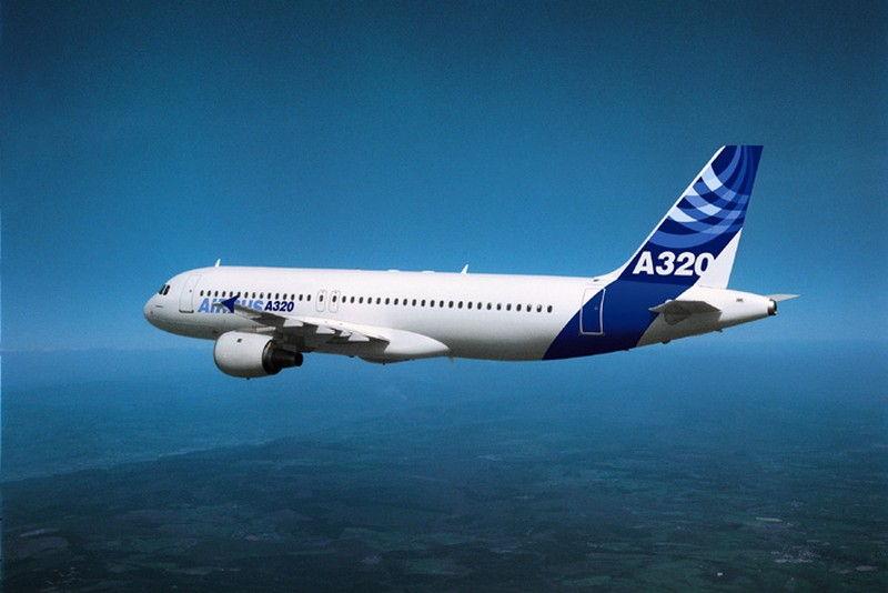El sector aeronáutico contribuye con 110.000 millones de euros a la economía de la UE