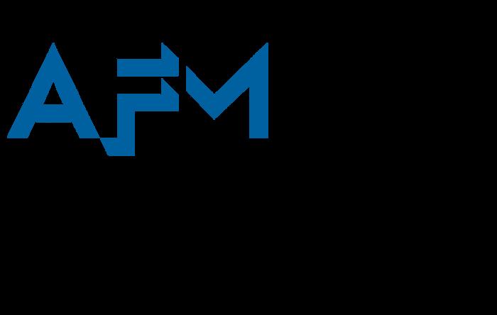 Compitte, supera el filtro y consigue incorporarse a la selectiva asociación AFM