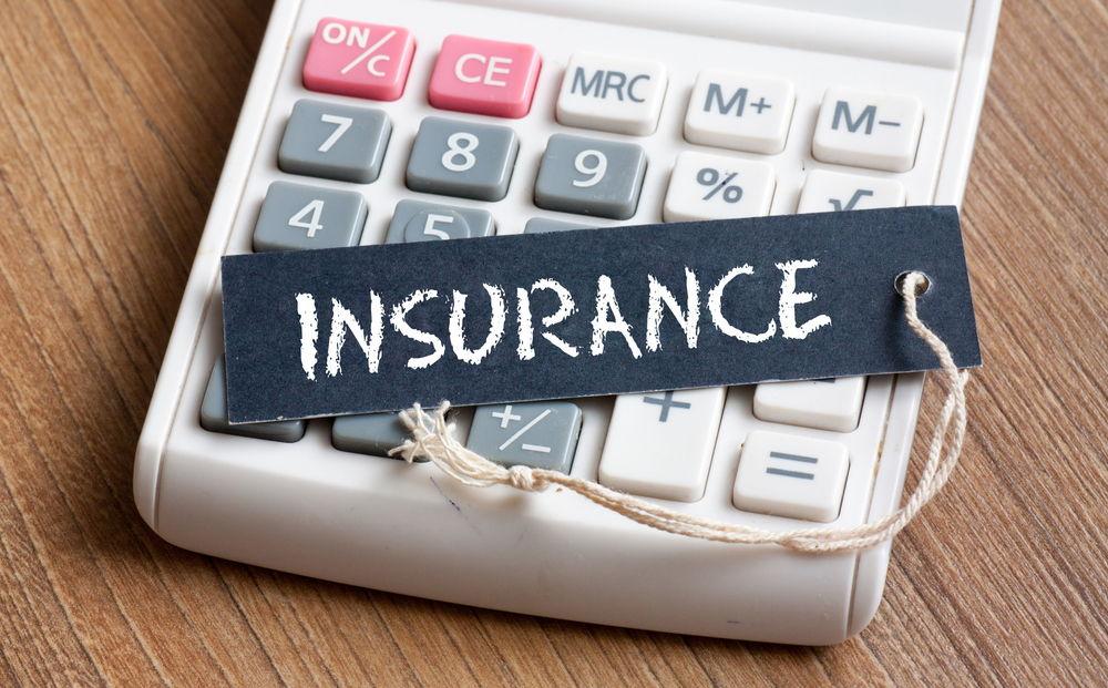 ¿Seguro que los seguros baratos son más baratos?