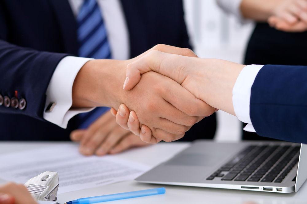 Taller formativo sobre los riesgos en los contratos