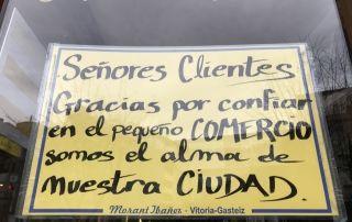 San Cristóbal… ruega por nosotros