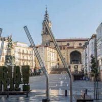 Nota aclaratoria del Departamento de Desarrollo Económico e Infraestructuras del Gobierno Vasco