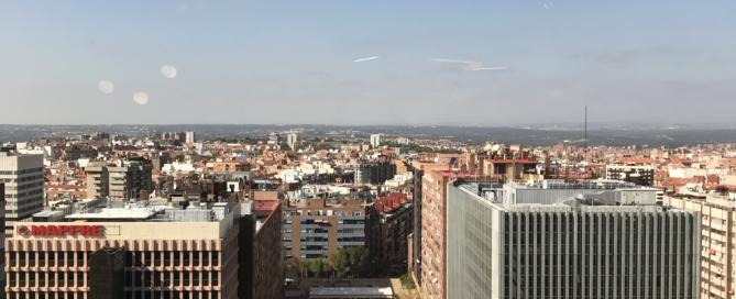 Medidas para reducir los costes de pymes y autónomos relacionadas con los arrendamientos para uso distinto a la vivienda, por Sunion Calderon Gª Moreno Abogados