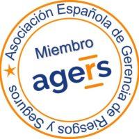 AGERS emite comunicado a UNESPA y a la Dirección General de Seguros y Fondos de Pensiones, ante la crisis del COVID-19